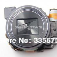 Бесплатная доставка! Запасные детали для зум объектива для цифровой камеры samsung WB600 Новый купить на AliExpress