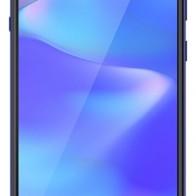 Купить Смартфон Hisense Rock 5 3/32GB синий по низкой цене с доставкой из маркетплейса Беру