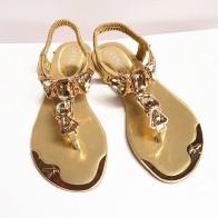 878.51 руб. 44% СКИДКА|Обувь; женские босоножки; коллекция 2019 года; Лидер продаж; модная летняя обувь со стразами; женские босоножки; женская обувь с открытым носком; sandalia feminina-in Женские сандалии from Туфли on Aliexpress.com | Alibaba Group