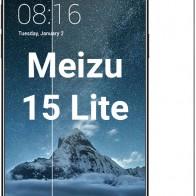 Защитное стекло Meizu 15 Lite (Прозрачное 2.5 D 9H) (Мейзу 15 Лайт), ціна 90 грн., купити Киев — Prom.ua (ID#712734436)