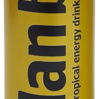 Купить Энергетический напиток Plan B: Тропик, 0.25 л по низкой цене с доставкой из маркетплейса Беру
