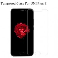 US $1.85 25% OFF|2.5D Tempered Glass For UMIDIGI PLUS E Screen Protector Film For UMI PLUS E 9H Protective Glass-in Phone Screen Protectors from Cellphones & Telecommunications on Aliexpress.com | Alibaba Group