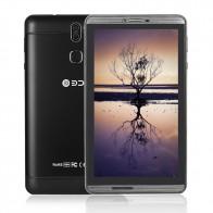 3124.36 руб. 41% СКИДКА|Новый Q706AA 7 дюймов Экран Android 6,0 4 ядра 1 Гб + 16 Гб Смартфон планшет ПК-in Планшеты from Компьютер и офис on Aliexpress.com | Alibaba Group