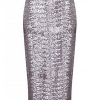 Женское вечернее платье от VAKKO - Для ковровой дорожки