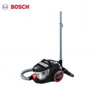 Пылесос Bosch BGS2UPWER1-in Пылесосы from Бытовая техника on AliExpress