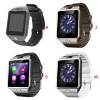 413.27 руб. 16% СКИДКА|Оптовая продажа DZ09 Открытый Бег Смарт часы Bluetooth Сенсорный экран Смарт часов носимых для Android телефон вызов SIM мужские часы Bracel-in Цифровые часы from Ручные часы on Aliexpress.com | Alibaba Group