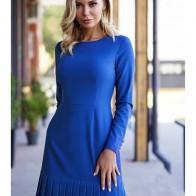 Платье, Self Made