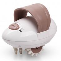 3D Электрический полный средства ухода за кожей Массажер для похудения ролик целлюлита массажер умнее устройство похудения Сжигание жира купить на AliExpress