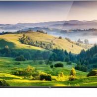 """Телевизор TCL L55P6US 55"""", черный — купить в интернет-магазине OZON с быстрой доставкой"""