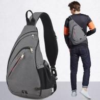 1093.33 руб. 46% СКИДКА|Mixi мужской рюкзак на одно плечо сумка для мальчиков Рабочая дорожная универсальная модная сумка для школьников Университет 2019 новый дизайн-in Рюкзаки from Багаж и сумки on Aliexpress.com | Alibaba Group