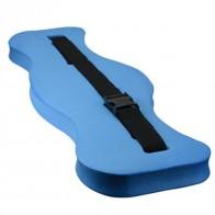€ 3.32 17% de réduction|EVA réglable dos flottant mousse ceinture de natation taille équipement de formation adultes enfants outil flotteur panneau ceinture-in Air Matelas from Sports et Loisirs on Aliexpress.com | Alibaba Group