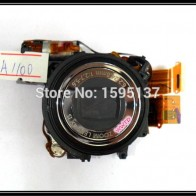Оригинальный цифровой Камера аксессуары для объектива зум для Canon Powershot A1000; PC1309; A1100; A1100IS; PC1354 Бесплатная доставка купить на AliExpress