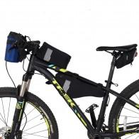 195.52 руб. 30% СКИДКА|Sahoo 122001 122002 велосипедная передняя рама для велосипеда, верхняя трубка для мобильного телефона, седельная сумка для велосипеда, треугольная упаковка, держатель для воды-in Велосипедные сумки и корзины from Спорт и развлечения on Aliexpress.com | Alibaba Group