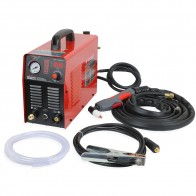 US $269.0 |110/220V Dual Voltage IGBT Plasma cutting machine Plasma Cutter Cut50D Dual Voltage 110/220V-in Arc Welders from Tools on Aliexpress.com | Alibaba Group