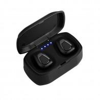 1116.98 руб. 30% СКИДКА|A7 СПЦ  Bluetooth стерео гарнитура спортивные Bluetooth наушники беспроводные с зарядки окно для iphone Android PK X2T i7/i7s-in Наушники и гарнитуры from Бытовая электроника on Aliexpress.com | Alibaba Group