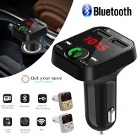 US $1.61 15% OFF|VEHEMO Smart Universal Bluetooth Audio Receiver Wireless Bluetooth Receive Auto FM LED Digital Display Handsfree Car Accessories-in Bluetooth Car Kit from Automobiles & Motorcycles on Aliexpress.com | Alibaba Group