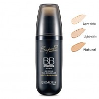 US $3.7 20% OFF|BIOAQUA Air Cushion BB Cream Concealer Moisturizing Foundation Makeup Bare Whitening Face Beauty Makeup Korean Cosmetics-in BB & CC Creams from Beauty & Health on Aliexpress.com | Alibaba Group