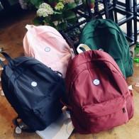 449.89 руб. 50% СКИДКА|Женщины Рюкзак женщин сумка Школа сумка для подростков девушка Детские рюкзаки сумка рюкзак женщин рюкзак 2019-in Рюкзаки from Багаж и сумки on Aliexpress.com | Alibaba Group
