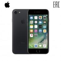 Смартфон Apple iPhone 7 32 ГБ [A1778, официальная российская гарантия]-in Мобильные телефоны from Телефоны и телекоммуникации on Aliexpress.com | Alibaba Group