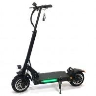 72875.76 руб. 37% СКИДКА|FLJ 11 дюймов внедорожный Электрический скутер для взрослых 60 в 3200 Вт Мощный Новый складываемый электрический велосипед складной hoverboad Мотоциклы Скутеры-in Гироскутеры from Спорт и развлечения on Aliexpress.com | Alibaba Group