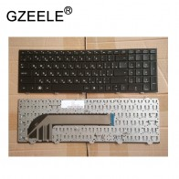 US $8.48 6% OFF|GZEELE Russian laptop Keyboard for HP probook 4540 4540S 4545 4545S RU Laptop Keyboard with frame High quality NEW -in Replacement Keyboards from Computer & Office on Aliexpress.com | Alibaba Group