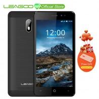 2615.9 руб. |LEAGOO Z6 3g смартфон 4,97