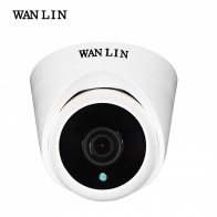 692.17 руб. 20% СКИДКА|WANLIN 720 P/1080 P SONY IMX323 Full HD 2MP Крытый мини Пластик купол AHD Камера видеонаблюдения Камеры Скрытого видеонаблюдения с ИК купить на AliExpress