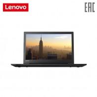 Ноутбук lenovo V110 15AST 15,6