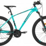 """Велосипед горный Stern Motion 1.0 27,5"""" alt"""