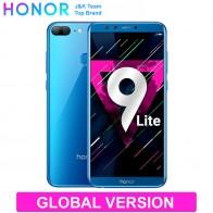 9967.76 руб. |Huawei Honor 9 Lite глобальная версия 5,65