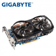 2746.41 руб. |Видеокарта GIGABYTE GTX660 2 Гб 192Bit GDDR5 Графика карты для nVIDIA Geforce GTX 660 б/у VGA карт сильнее, чем GTX 750 Ti-in Графические карты from Компьютер и офис on Aliexpress.com | Alibaba Group