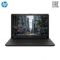 Ноутбук HP 15 bs142ur 15.6