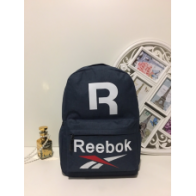 Рюкзак Reebok D52, темно-синий ? купить в Крыму - Рюкзаки