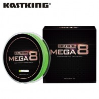 587.42 руб. 48% СКИДКА|KastKing Mega8 Super Strong 274 М 8 Пряди Ткет PE Плетеные Лески Веревки Multifilament 20LB 25LB 30LB 40LB 50LB 65LB 80LB-in Рыболовные лески from Спорт и развлечения on Aliexpress.com | Alibaba Group