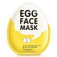 56.89 руб. 6% СКИДКА|BIOAQUA Egg лицевая маска для разглаживания увлажняющая маска для лица контроль масла для очистки пор и отбеливания Осветляющая Маска Уход за кожей-in Средства для ухода и маски from Красота и здоровье on Aliexpress.com | Alibaba Group