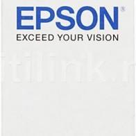 Картридж EPSON T6733, пурпурный