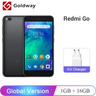 US $67.99 |Global Version Xiaomi Redmi GO 1GB RAM 16GB ROM Mobile Phone Snapdragon 425 Quad Core 5.0