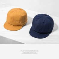 INFLATION 2020 классический дизайн Snapback Повседневная Хип-Хоп Уличная Спортивная брендовая летняя однотонная бейсболка кепка 076CI2017 - Шапки, кепки, шляпы