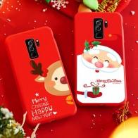 163.54 руб. 34% СКИДКА|ASINA Санта Клаус чехол для samsung Galaxy S9 Plus чехол на Рождество для samsung Galaxy S7 S8 A5 2017 A8 2018 Note 9 J7 2017 чехол-in Подходящие чехлы from Мобильные телефоны и телекоммуникации on Aliexpress.com | Alibaba Group