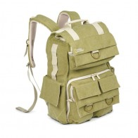 US $117.0 |National Geographic NG5160 Earth Explorer NG 5160 Canvas DSLR Camera Rucksack Backpack Laptop bag-in Camera/Video Bags from Consumer Electronics on Aliexpress.com | Alibaba Group