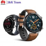 9807.93 руб. 20% СКИДКА|Huawei Watch GT Смарт часы Поддержка GPS NFC 14 дней работы от аккумулятора 5 ATM водонепроницаемый телефонный Звонок трекер сердечного ритма для Android iOS-in Смарт-часы from Бытовая электроника on Aliexpress.com | Alibaba Group