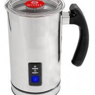 Купить Вспениватель для молока Gretti MF-11 серебристый по низкой цене с доставкой из маркетплейса Беру
