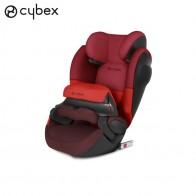 Детское автокресло Cybex PALLAS M FIX SL Гр 1/2/3, 9   36 кг, с 9 месяцев до 12 лет-in Детские сиденья для автомобиля from Мамам и малышам on Aliexpress.com | Alibaba Group