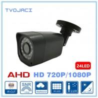 963.14 руб. |Камеры Скрытого видеонаблюдения аналоговая AHD Высокое разрешение 1/4