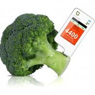 9108.9 руб. 30% СКИДКА|Greenest ECO 5 Новинка! Высокая точность пищевых продуктов, мяса, рыбы нитрат тестер, воды TDS, детектор излучения метр-in Измеритель концентрации from Орудия on Aliexpress.com | Alibaba Group