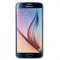 11047.09 руб. |Разблокированный оригинальный samsung Galaxy S6 G920A мобильный телефон, 3 Гб оперативной памяти, Оперативная память 32 GB Встроенная память Octa Core Android 16.0MP 5,1