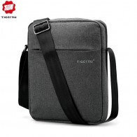 US $15.38 45% OFF| Tigernu Brand Men Messenger Bag High Quality Waterproof Shoulder Bag For Women Business Travel Crossbody Bag-in Crossbody Bags from Luggage & Bags on Aliexpress.com | Alibaba Group