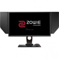 Монитор BENQ XL2546 Dark Grey