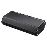 BlitzWolf®BW-AS240Вт5200мАч Двойной драйвер Беспроводной Bluetooth-динамик 30 Вт Усиленный бас вверх Громкая связь Aux-в динамик