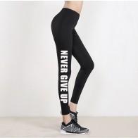 € 5.43 |Leggings deportivos elásticos de mujer Mandala flor Fitness ejercicio ropa de entrenamiento gimnasio Pantalones deportivos pantalones de Yoga-in Pantalones de yoga from Deportes y entretenimiento on Aliexpress.com | Alibaba Group